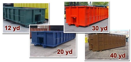 20 Yard Dumpster Nyc Nyc 20 Cubic Yard Dumpsters 20