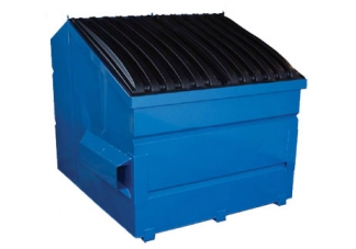 Dumpster Rental Dumpster Rental Company In New York